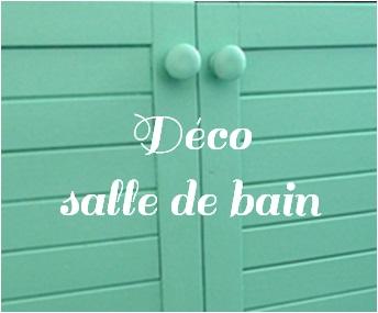 D co relooker un meuble de salle de bain fafaille studio - Relooker meuble salle de bain ...